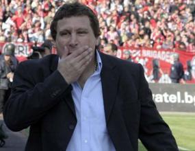 Ференцварош отказа на Левски