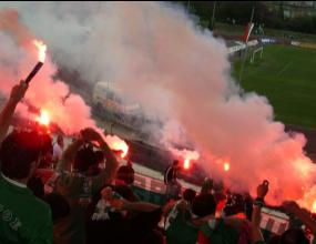 Дерби Нафтекс - Берое открива сезона в Източната Б Група