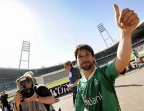 Атлетико (Мадрид) поиска Диего