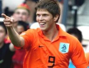 Агентът на Хунтелаар: Няма нова оферта от Реал