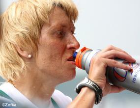 Карстен: Отказвам се, когато Нейкова се оттегли