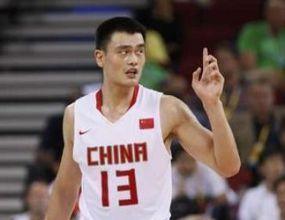 Китай се класира за четвъртфиналите на баскетболния турнир в Пекин