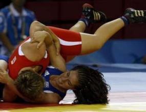 Съперничка на Златева сложи край на кариерата си