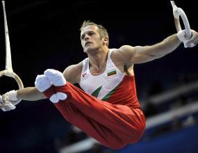 Много лош жребий за Йовчев във финала