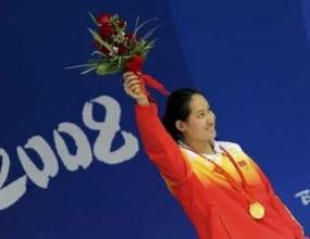 Китайката Лю Чжъгъ се е възползвала от секретите на австралийски треньор