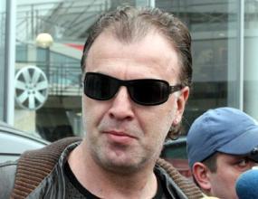 Наско Сираков: Левски няма правилен ход за треньор