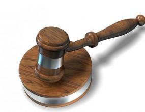 Атински прокурор нареди разследване срещу Фани Халкия