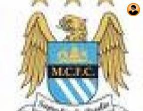 Манчестър Сити се включи в наддаването за Давид Суазо