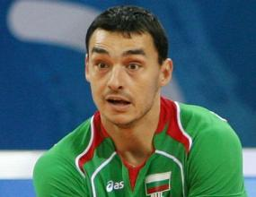 Владо Николов: Падна ни се по-лекият жребий