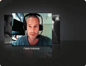 Видео стратегии от PokerNews
