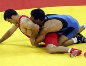 Турчин със златото до 66 кг, Бързаков остана едва 11-и