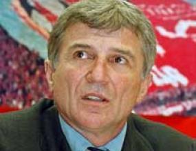 Селекционерът на Черна гора: Глупави грешки отнеха победата