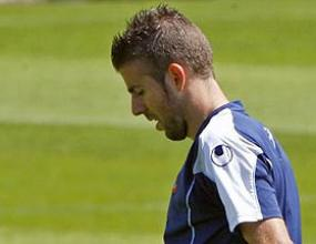 Еспаньол се разделя с ключови футболисти