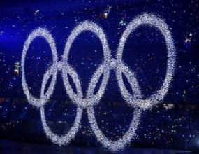 Китай на печалба от Олимпиадата