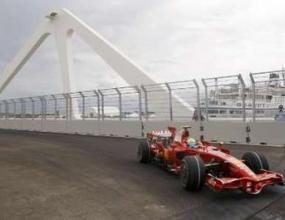 """""""F1 под лупа"""": След лятната пауза и преди Валенсия"""