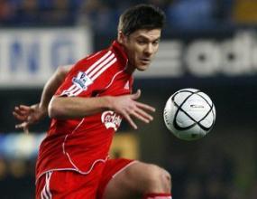 Фабрегас иска Алонсо в Арсенал