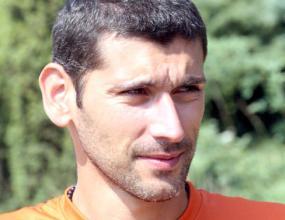 """Сашо Попов: Темата """"национален отбор"""" е много далеч от мен"""