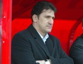 Филипов: Не съм доволен от самочувствието на моя тим