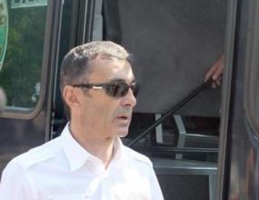 Пламен Марков: Притеснен съм за България