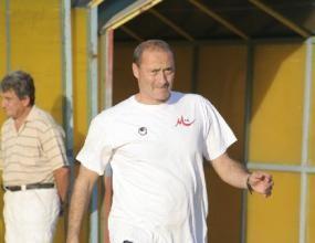 Нов треньор в Левски