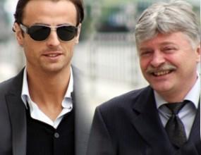 Емил Данчев: Договорът на Митко с Юнайтед е невероятен успех