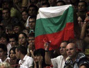 1000 родни запалянковци превземат Белград