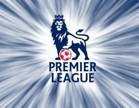 Британските клубове подобриха трансферния си рекорд през това лято