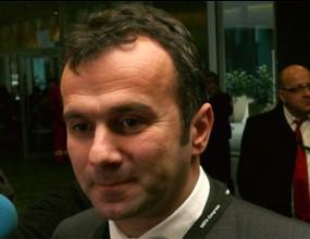 Деян Савичевич: Италия и България са фаворити