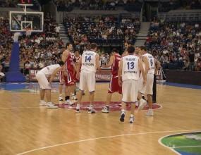 Сърбия спря победния ход на България в евроквалификациите