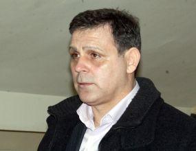 Боруков: С толкова грешки в нападение е трудно да победиш