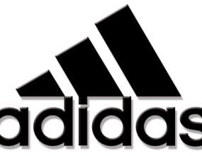 Адидас сключва рекорден договор с руския футболен съюз