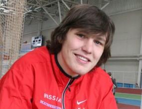 ИААФ разследва руски атлет, че се е състезавал пиян в Лозана