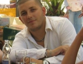 Иван Стоянов се класира на PokerNews Cup Австралия