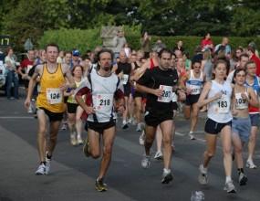 """800 души участваха в Международния мемориален маратон """"Съединение""""- ИТД"""