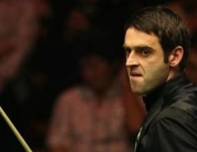 Непредсказуемият О'Съливън се отказа от турнира в Бахрейн