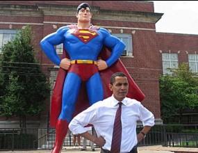Барак Обама вдъхна олимпийска надежда на бейзбола