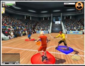 Виртуален и реален спорт – една предопределена среща?