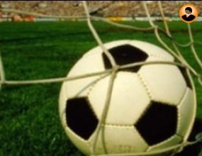 Футболът е като държавата, Левски води на полусезона