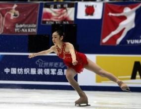 Американци поведоха след задължителния танц при танцовите двойки