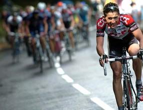Састре потвърди, че ще участва следващата година в Обиколката на Италия