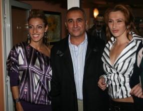 Коце Миланов: С пирона на Лалова може да се убива