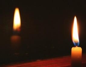 Трагедия в Украйна - загина капитанът на младежкия национален отбор