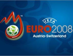 УЕФА изплаща компенсации на телевизии