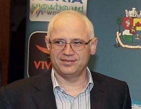 Цеко Минев: Успехът на Георги е очакван