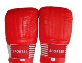 Пет българки ще се боксират за европейските титли