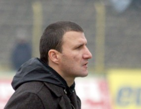 Ботев проявява интерес към Иван Мекиков