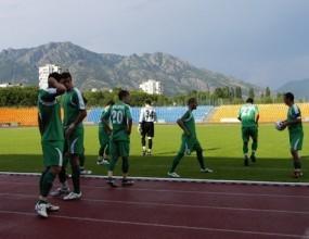 Нафтекс спечели коледен турнир по мини-футбол