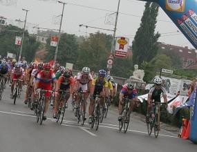 Избират колоездач №1 на България