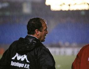 Фламенго назначи нов треньор