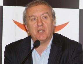 Томов: Без мен ЦСКА ще се срути